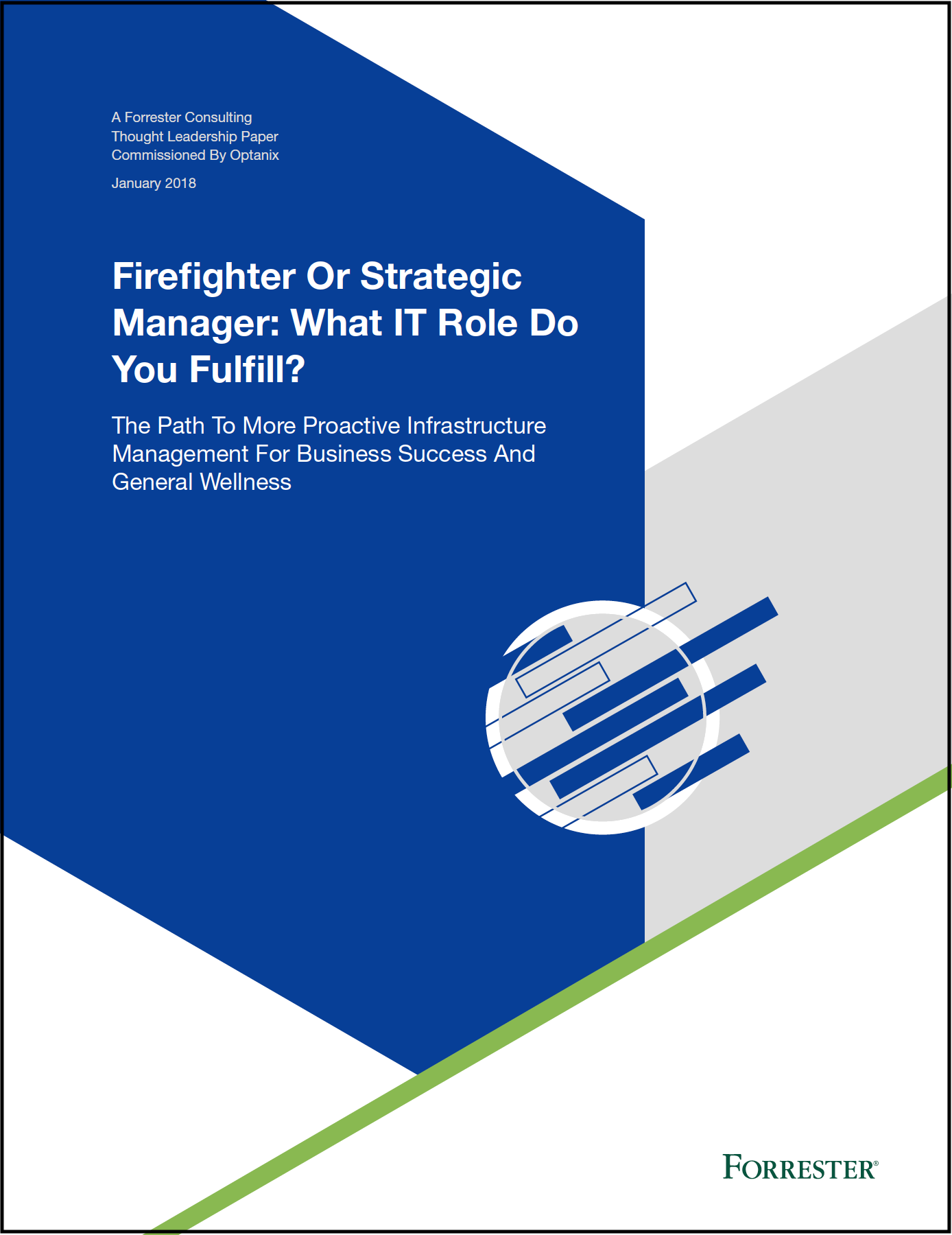 Forrester Thought Leadership Paper Cover Page_border.png